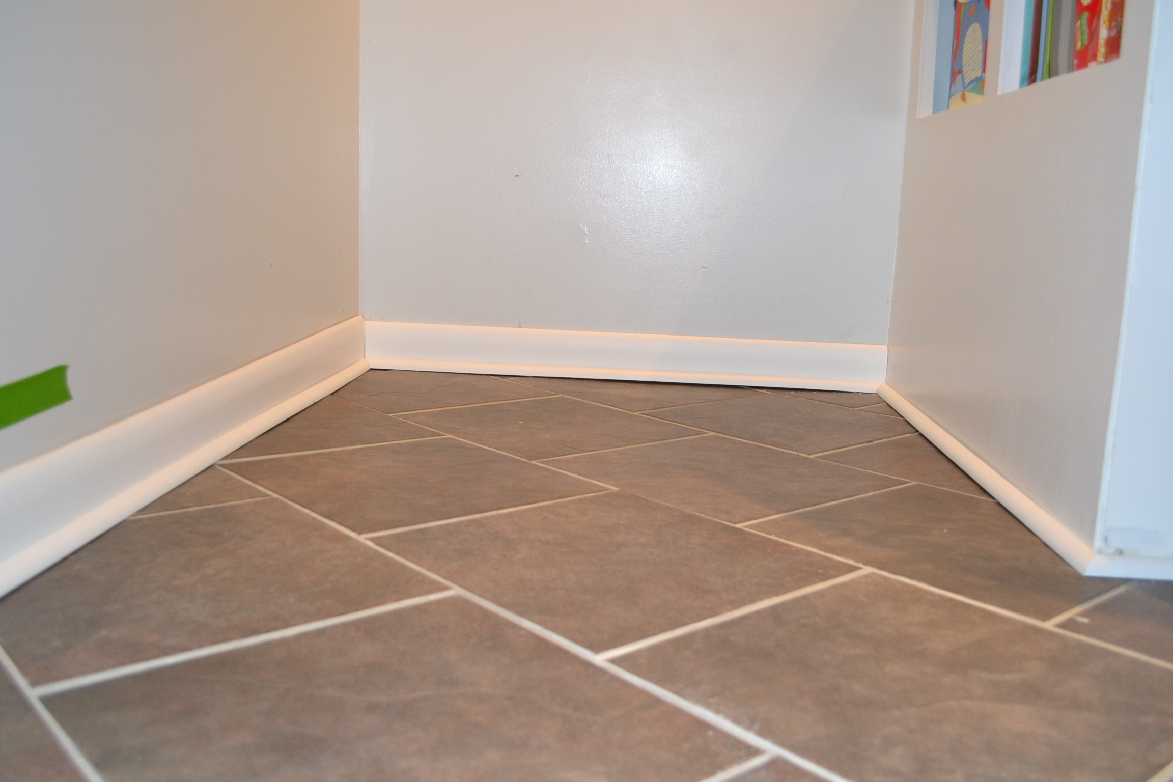 Tiles Unlimited  176 Photos amp 51 Reviews  Flooring  72
